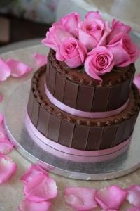 cake-1323128-639x960